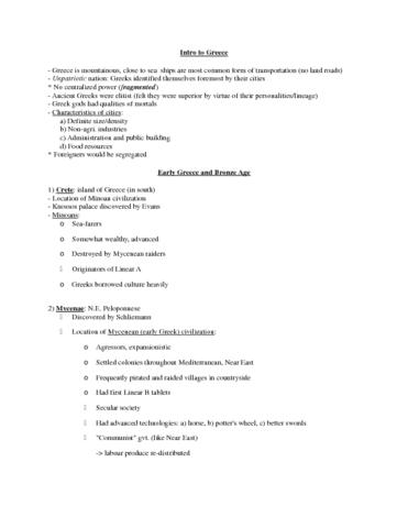 clcv-lectures-1-3-summary-rtf