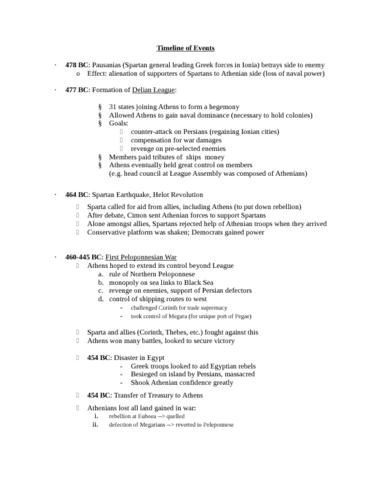 clcv-lectures-5-8-summary-rtf