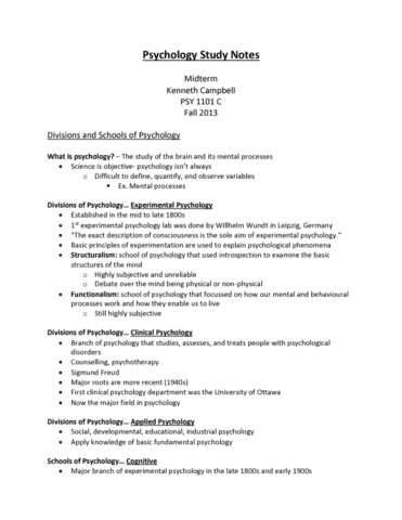 midterm-study-notes-pdf