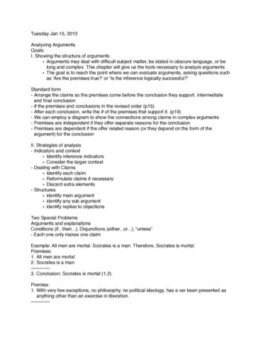 phi1101-midterm-1-notes-pdf