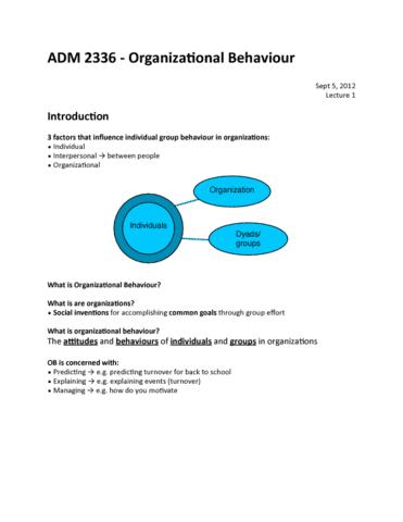 adm-2336-notes-ch-1-14-pdf