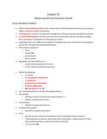 ec1022-chapter-20-pdf