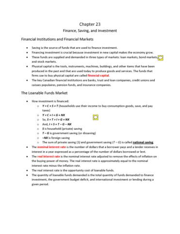 ec1022-chapter-23-pdf