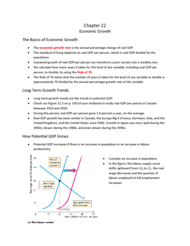 ec1022-chapter-22-pdf