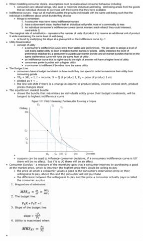 1-2-consumer-behaviour-and-rational-choice-pdf