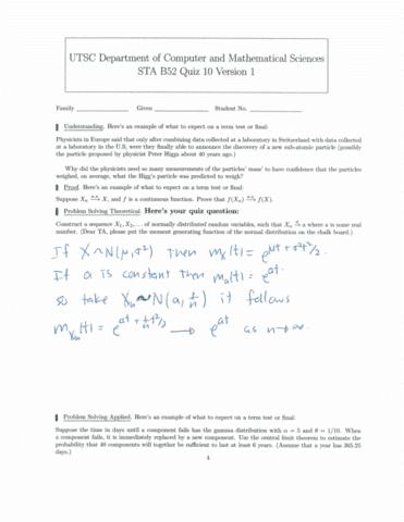 quizzes-pdf