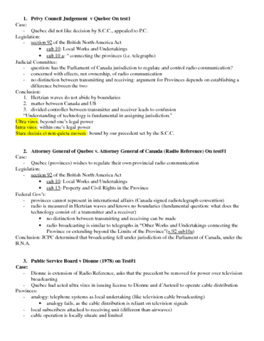 master-cases-notes-docx