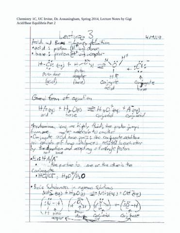 lecture-3-acid-base-equilibrium-part-2