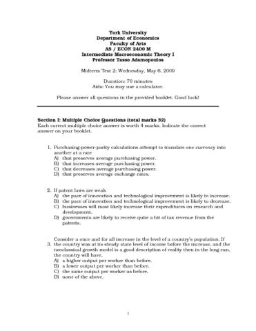 econ2400mw-test2-2009-pdf