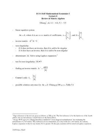lecture-0-pdf
