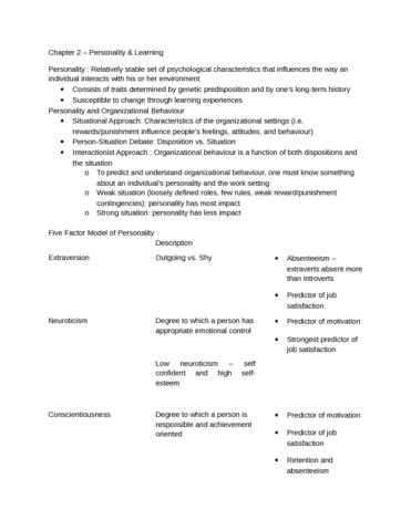 2ba3-midterm-notes-docx