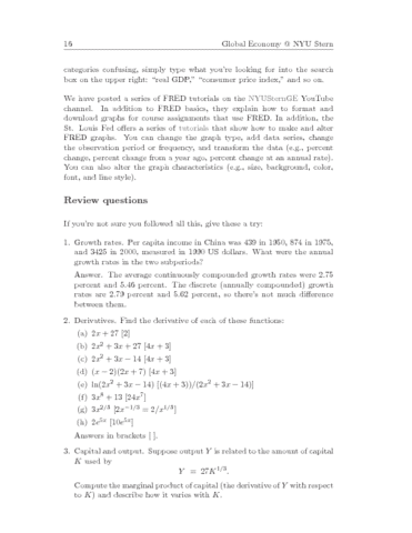 ps1-solution-pdf