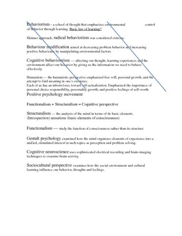 full-exam-notes-for-psyc100-docx