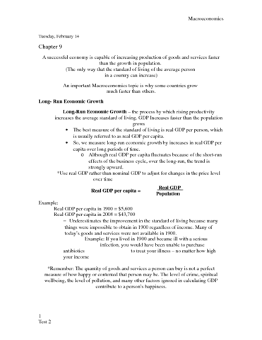 test-2-study-guide-97-in-the-course