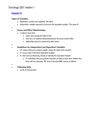 sociology-2201