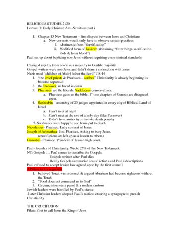religion-2120-lecture-3