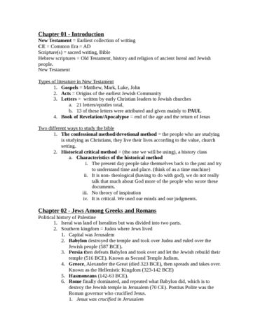 rel-1005-notes-97-in-the-course