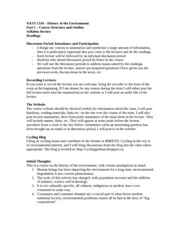 nats1510-lecture1-web-doc