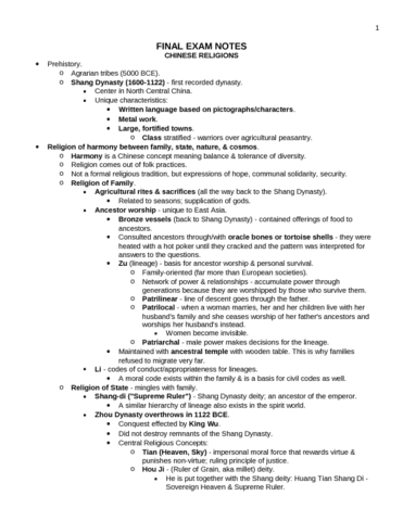 spring-2013-final-exam-notes