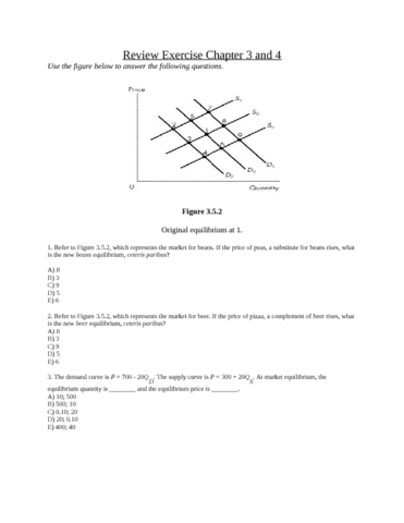 review-exercise-chapter-3-and-4-docx