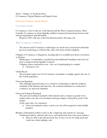 2ka3-chapter-13-textbook-notes-docx