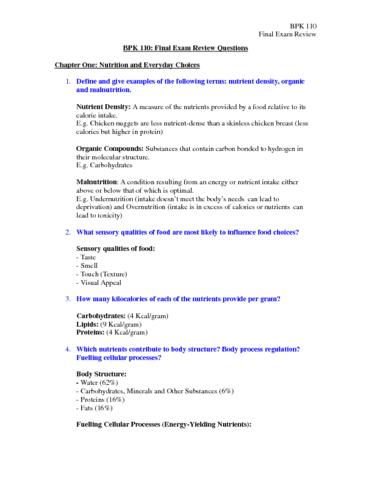 bpk-110-cumulative-final-exam-review-questions
