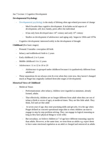 jan-7-lecture-1-cognitive-development-docx