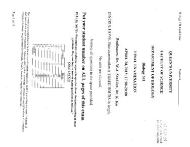 biol341e2-pdf