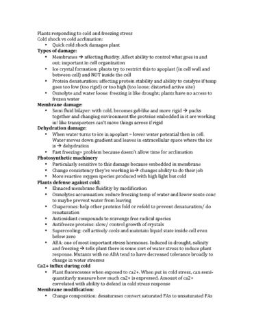 unsureplants-responding-to-cold-and-freezing-stress-pdf