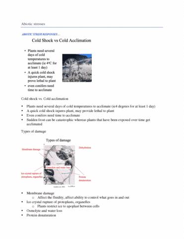 wk11l3-wk12l1-2abiotic-stresses-pdf