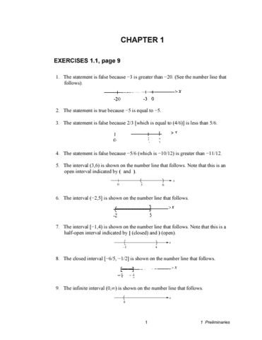 chapter-1-solution-guide