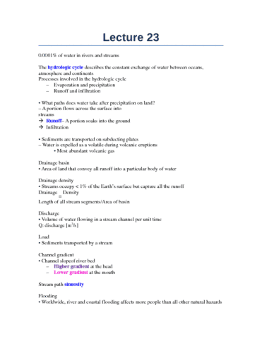 lecture-23-docx