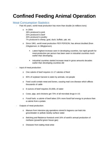lec-6-confined-feeding-animal-operation-docx