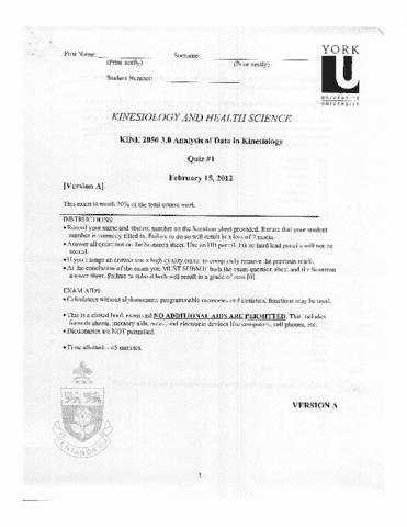 kine-2050-quiz-1-2012-pdf