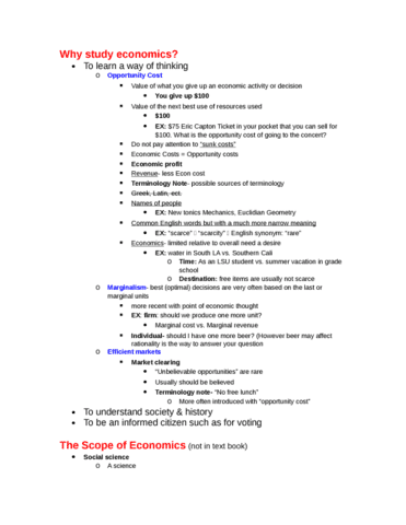 economics-exam-1-notes-got-a-on-the-test-