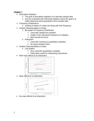 exam-3-notes