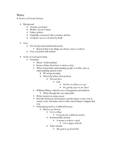 exam-2-study-98-on-the-test-