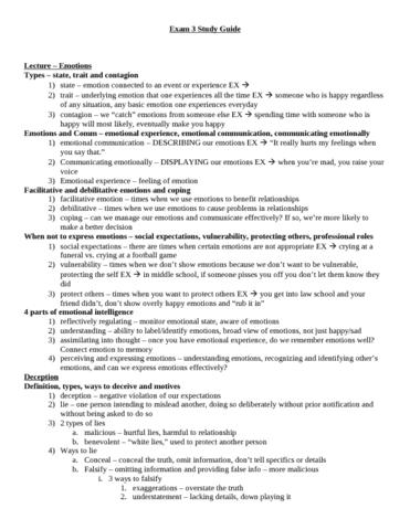 exam3studyguide-got-96-