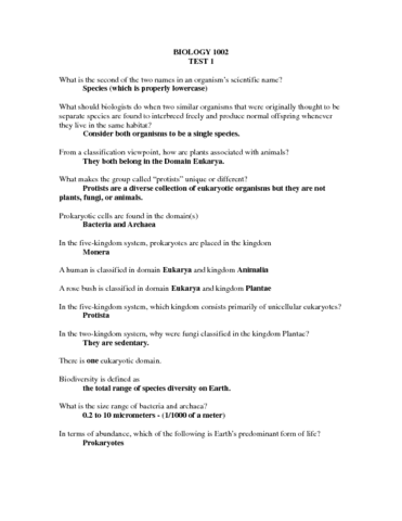 biology-test-1-review-got-94-in-the-course-