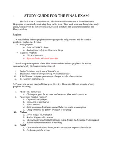 1004-final-study-guide