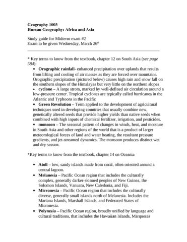 study-guide-for-midterm-exam-2