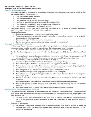 bus-800-final-exam-notes-pdf