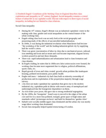 essay-3-exam-docx