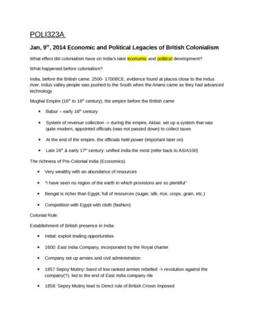 poli323a-notes-docx