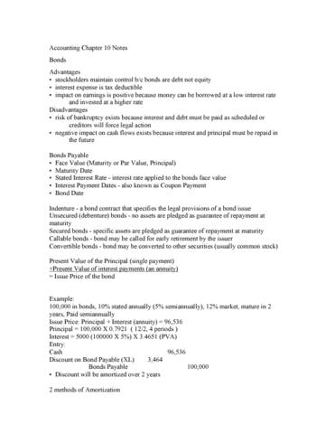 reporting-and-interpreting-bonds-notes-pdf