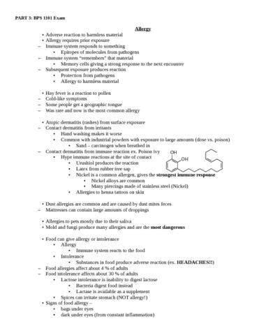 bps-1101-final-exam-review-comprehensive-notes