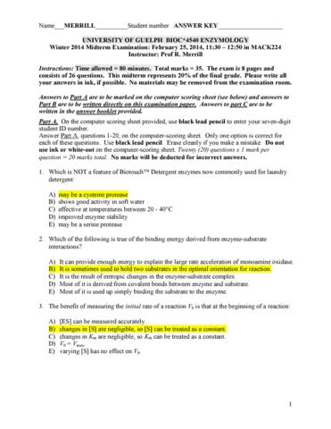 bioc454midterm-2014-v7-ans-pdf