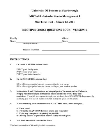 2011-midterm-mcq-pdf