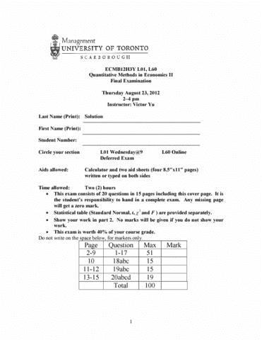 2012-08-finals-pdf