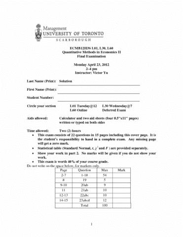 2012-04-finals-js-pdf